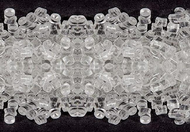 san, plastik, plastic, plastics, polimer, polymer, hammadde, pluspolimer