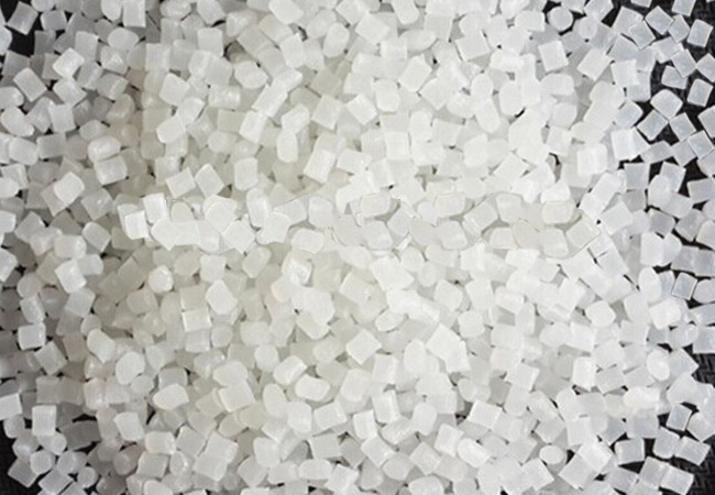 poliamid, poliamid 6, hammadde, plastik, plastic, plastics, polimer, polymer, pluspolimer