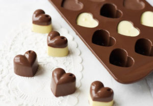 polikarbonat, plastik, plastic, plastics, polimer, polymer, hammadde, pluspolimer, çikolata, çikolata kalıbı, çikolata kabı, kap