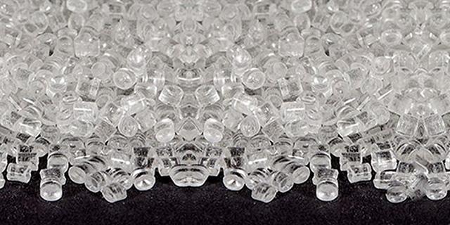 san, polimer, pluspolimer, plus polimer, plastik