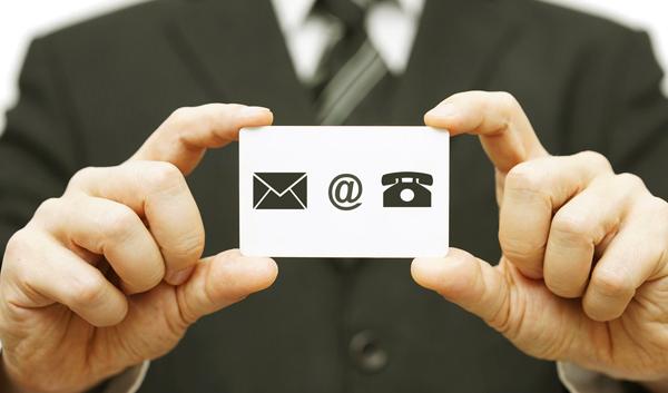 pluspolimer, polimer, plastik, İletişim, iletişim